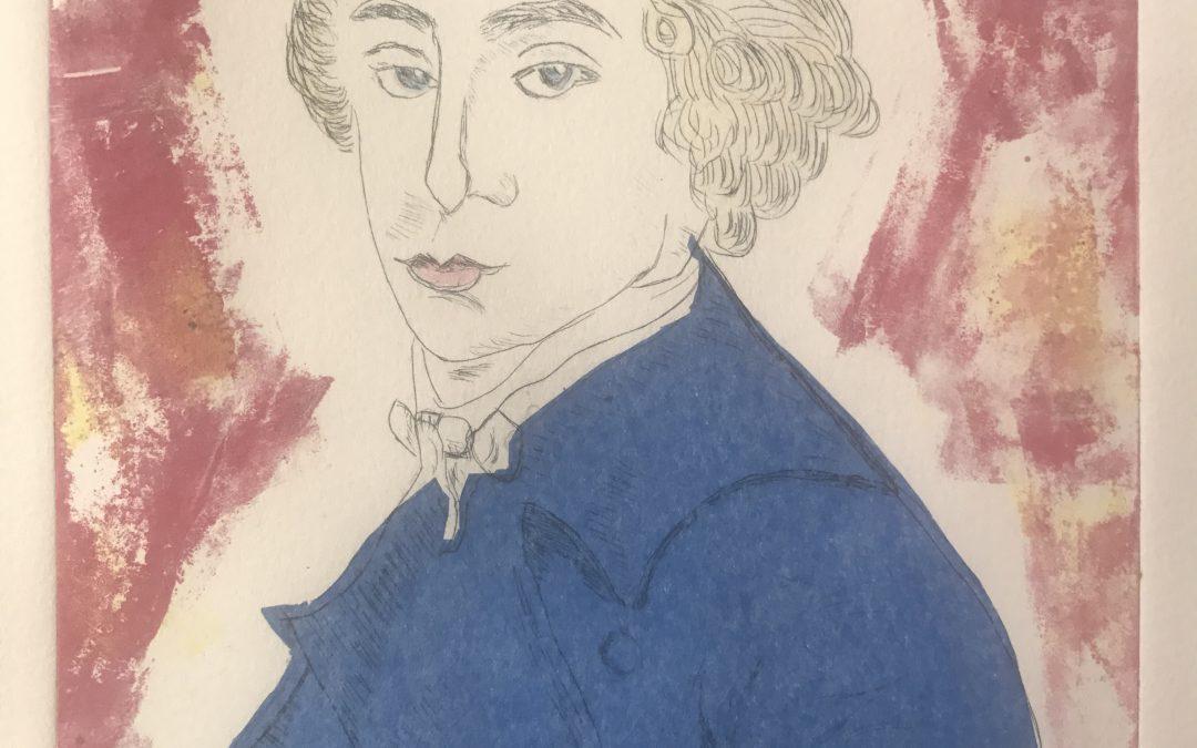 Leslie Plimpton